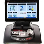 0013600-silca-machine-futura-pro-inclusief-software-en-tablet-d847000zb-1